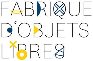 Mirage Festival - Installations - Fabrique d'Objets Libres