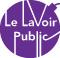 Le Lavoir Public