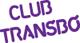 Club Transbo