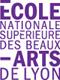 École Nationale des Beaux Arts de Lyon