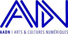 AADN, partenaire du Mirage Festival