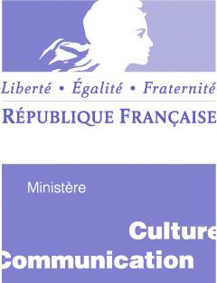 Mirage Festival - Partenaire - Direction Régionale des Affaires Culturelles