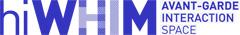 Mirage Festival - Partenaire - hiWHIM Avant Garde Interaction Space