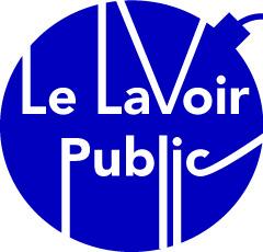 Mirage Festival - Partenaire - Le Lavoir Public