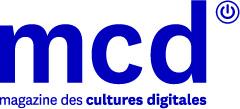 Mirage Festival - Partenaire - Magazine des Cultures Digitales