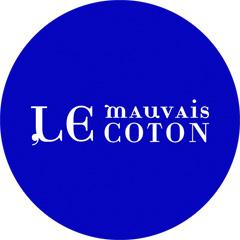 Mirage Festival - Partenaire - Le Mauvais Coton
