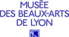Mirage Festival - Partenaire - Musée des Beaux Arts de Lyon