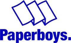 Mirage Festival - Partenaire - Paperboys