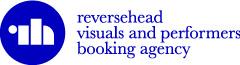 Mirage Festival - Partenaire - Reversehead Booking Agency